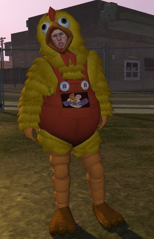 File:Chicken Ned - full body and face.png