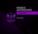 Kinzie's Adventures