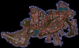 Zona Los-Carnales