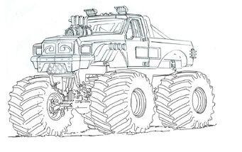 Atlasbreaker Concept Art