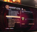Activities and Diversions in Saints Row: Gat out of Hell