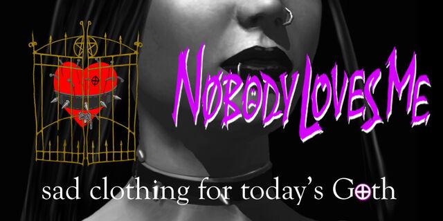 File:Nobody Loves Me billboard.jpg