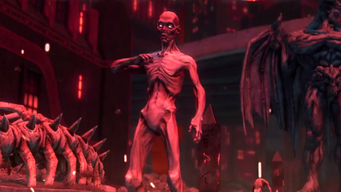Gat out of Hell Trailer 056b