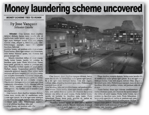 File:Newspaper rn02 Laundry Day.png