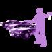 Ui reward homie vehicle