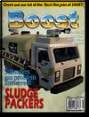 Boost-Septic Avenger
