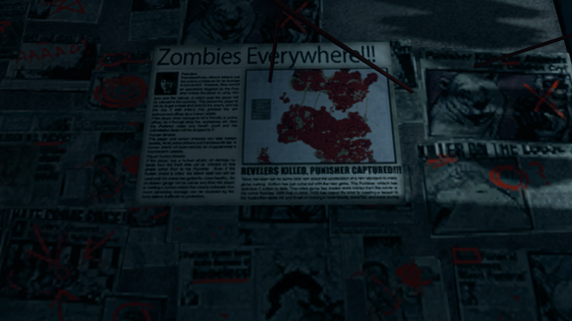 File:Kinzie's Warehouse - Zombies Everywhere newspaper.png