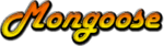 Mongoose - Saints Row IV logo