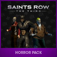 File:Ui dlc pack horror.png