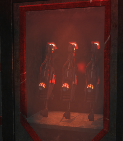 File:Lava Cannons inside a Sinterpol Armory kiosk.png