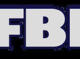 ФБР Стилуотера