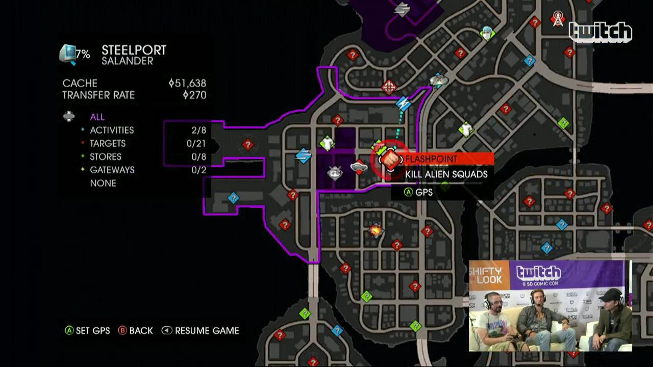 Image - Map flashpoint description 28.03.jpg | Saints Row ...