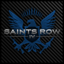 Saints Row IV UI icon