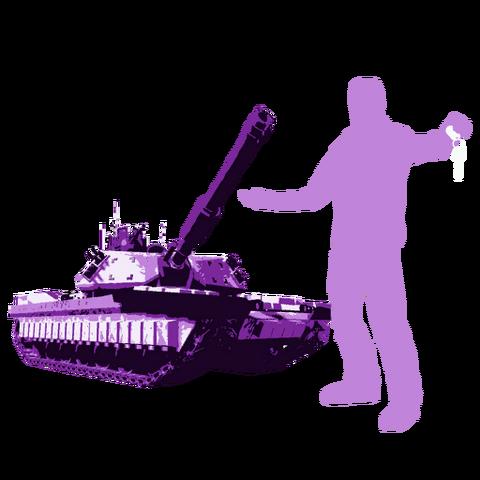 File:Ui reward homie tank.png