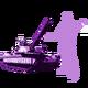 Ui reward homie tank