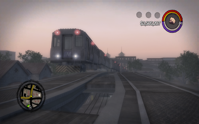File:El Train stuck near Barrio tunnel.png