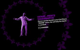 Genki SERC Pierce unlocked