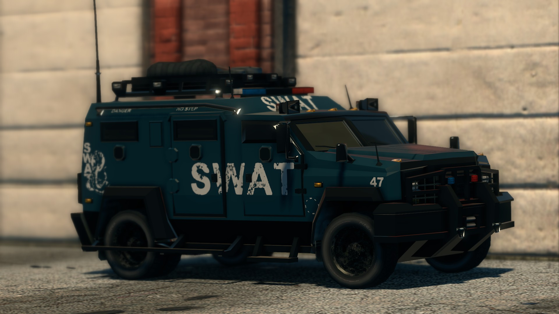 Vehicles in Saints Row: The Third | Saints Row Wiki | FANDOM powered