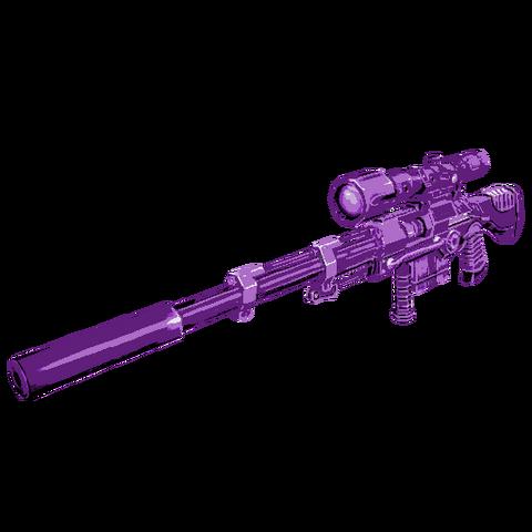 File:Ui reward cypher weapon.png