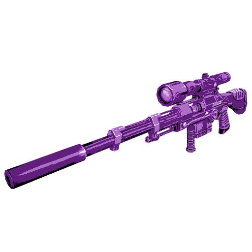 Ui reward cypher weapon