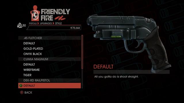File:Weapon - Pistols - Heavy Pistol - DEK-RD Railpistol - Default.png