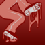 Gat out of Hell Achievement 38 - Soft Shoe