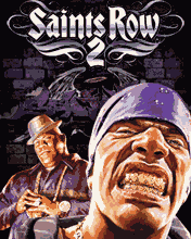 File:Saints Row 2 (mobile) Title.png