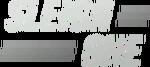 Sleigh One logo
