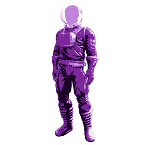 File:Ui reward cloth spacesuit.png