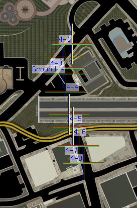 Destroy path in Traffic Control