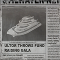 Thumbnail for version as of 21:12, March 30, 2011
