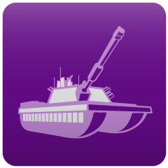File:Saints Row The Third Achievement 28 Tank You Very Much.png