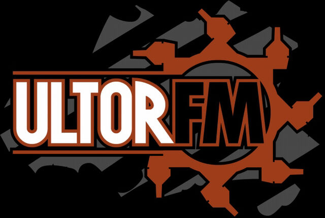 Plik:89.0 ULTOR FM.jpg