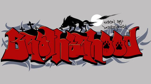 File:Brotherhood graffiti.jpg