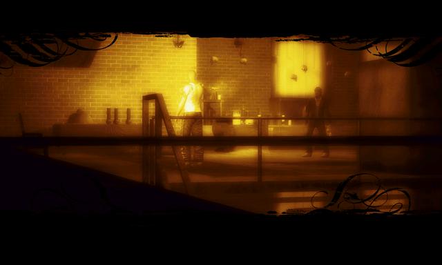 File:Loading screen ss09 01 Eternal Sunshine.png