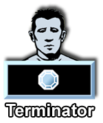 SR2 MP badge09 Terminator