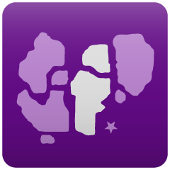 File:Saints Row The Third Achievement 15 Hanging With Mr. Pierce.png