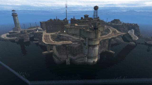 File:Prison - multiplayer map.jpg
