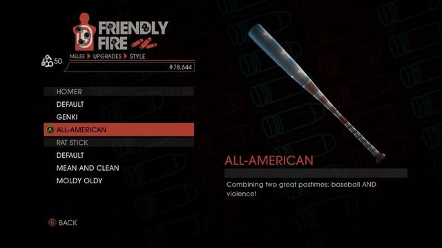 File:Weapon - Melee - Baseball Bat - Homer - All-American.png