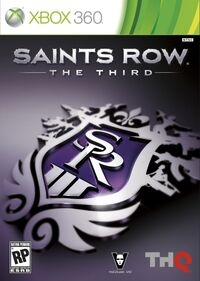 600full-saints-row -the-third-cover