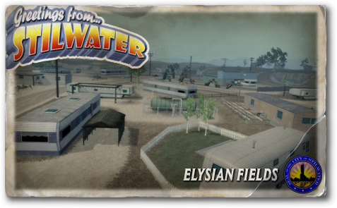 File:Postcard hood elysian fields.png