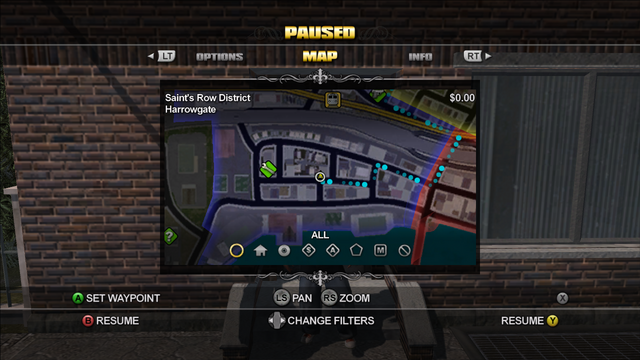 File:The Streets of Stilwater - cutscene location on map.png