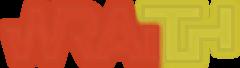 Wraith logo