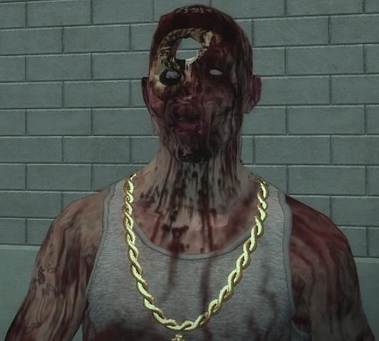 File:Zombie Carlos face closeup.png