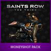 Moneyshot Pack