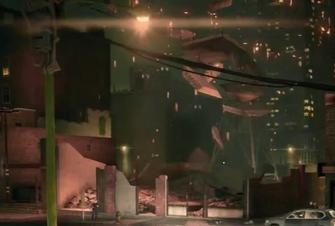 Shaundi's Loft - PAX gameplay video