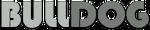 Bulldog - Saints Row The Third logo