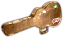 SRIV weapon icon exp guitar