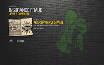 Reduced Vehicle Damage 2 unlocked SR2