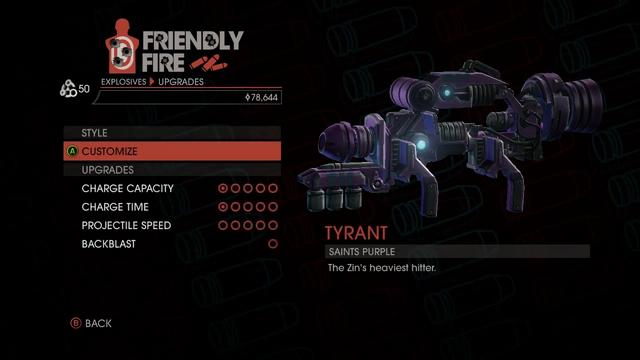 File:Weapon - Explosives - Alien RPG - Upgrades.png